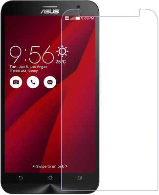 Mobilife AS-ZF2-TGC Tempered Glass for Asus Zenfone 2/2 Laser/2 Deluxe