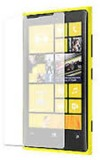 Moboworld N 730 Tempered Glass for Nokia...