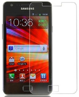 Valley Vtemp38 Tempered Glass for Samsung Galaxy S2