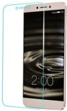 Fabson Tempered Glass Guard for LeEco Le...