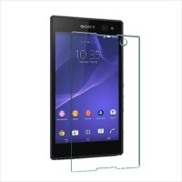 ACM Tempered Glass Guard for Sony Xperia C3