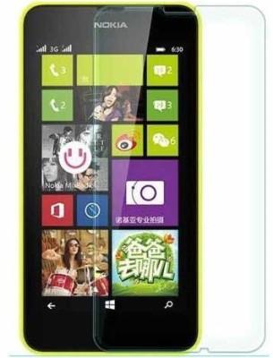 Pes Glass39 Tempered Glass for Microsoft Lumia 540 Dual SIM
