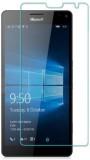 SmartLike Tempered Glass Guard for Nokia...