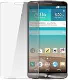 Nukkads Tempered Glass Guard for LG G3