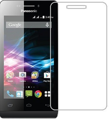 AMETHYST TEMPER-T40-AA Tempered Glass for PANASONIC T40