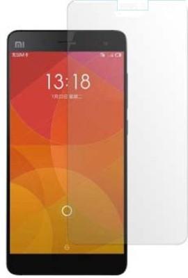 NPN Tempered Glass Guard for Xiaomi Redmi Mi4