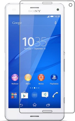 KG Collection 6188-KGC Tempered Glass for Sony Xperia Z3 Compact