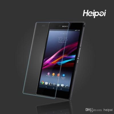 UVON Sony xperia z5 Tempered Glass for Sony xperia z5 tempered glass