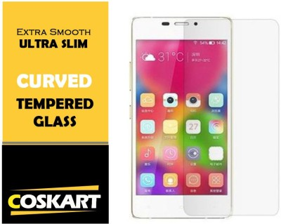 Coskart CT662 Tempered Glass for Gionee Pioneer P6