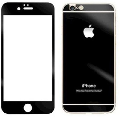 Neutron iphone 4/4s Tempered Glass for Apple iPhone 4/4s