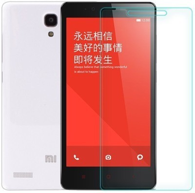 Mobiwik MWTG34 Tempered Glass for Xiaomi Note Prime