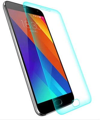 epresent Tempered Glass Guard for Meizu Mx6