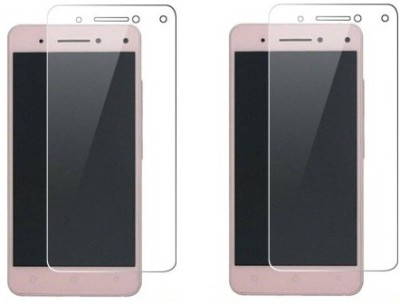 Cotab KD-S1 Pack of 2 Tempered Glass for Lenovo Vibe S1
