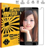 ELV Tempered Glass Guard for OnePlus Two