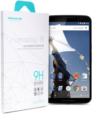 Nillkin ZFMAX Tempered Glass for Asus Zenfone max