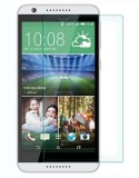 Novo Style Tempered Glass Guard for HTC�...
