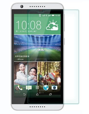 Novo Style Tempered Glass Guard for HTCDesire820