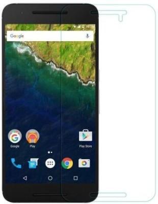 Kaira 6Ptmp Tempered Glass for Nexus 6P