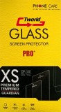 Tworld Tempered Glass Guard for Samsung ...