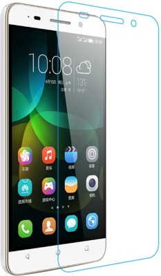 APS Ultrahd Clarity 08 Tempered Glass for Huawei Honor 4c