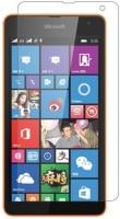 Kaira Tempered Glass Guard for Microsoft Lumia 535