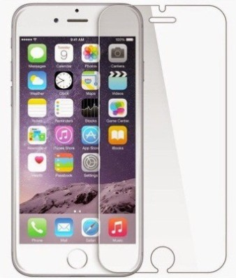 Fabcase WM-20 Tempered Glass for Apple iPhone 6s