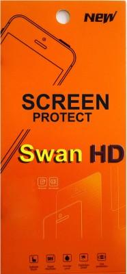 SwanHD BigPanda SG326 Screen Guard for Sony Xperia E3