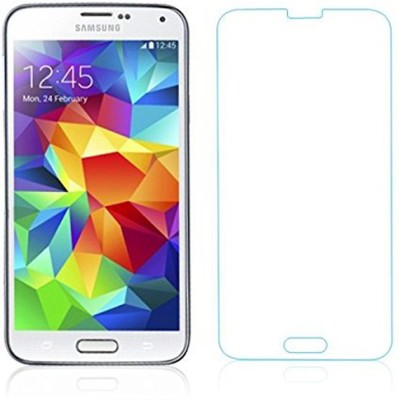Tiptop S-8552 Tempered Glass for Samsung Galaxy I8552