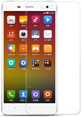 Moixon MXN-TG-Mi4CG-1 Tempered Glass for Xiaomi Mi4