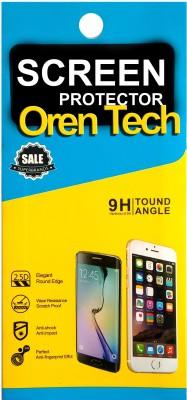 Oren Tech BigPanda TP163 Tempered Glass for Panasonic Eluga A