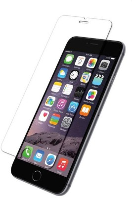 Pinglo Tempered Glass Guard for Apple iPhone 6