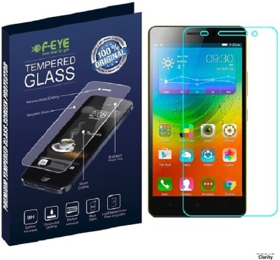 FEYE FMT-234 High Quality 9H Hardness Tempered Glass for Asus Zenfone 5 Lite A502CG