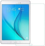 Lively Tab S2 9.7 Tempered Glass for Sam...