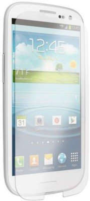 Dealraj samj8262 Tempered Glass for Samsung Galaxy Core i8262