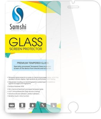 Samshi temp4vivox710 Tempered Glass for Vivo Xshot X710