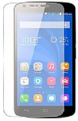 Smartlike SL-84 Tempered Glass for Phicomm Energy 653 4G