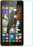 Moboworld BH7 Tempered Glass for Nokia L...
