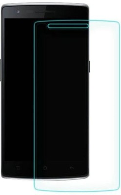 SKE ONE PLUS ONE Tempered Glass for One PlusOne