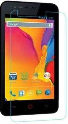 Starling ST-20SC116 Tempered Glass for Intex Aqua Ace