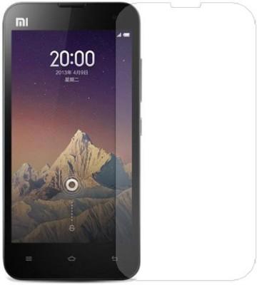 Gsmkart TGlass-XiaomiMi2S Tempered Glass for Xiaomi Mi 2S