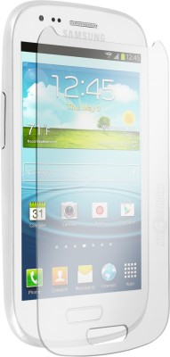 ShoppKing S3STG14D5SK Tempered Glass for SamsungGalaxyS3