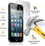 HDAccessories Curve HD-06 Tempered Glass...