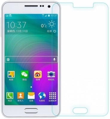 Anivet SM-A500 Tempered Glass for Samsung Galaxy A5