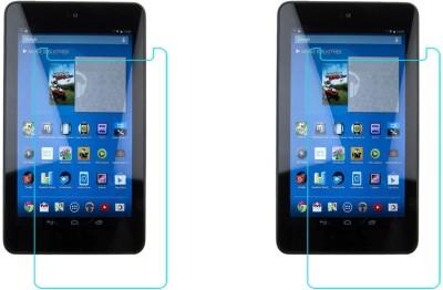 ACM Tempered Glass Guard for Dell Venue 7 3740
