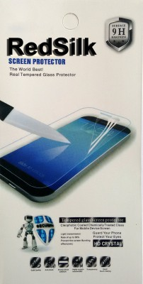 RedSilk BlueOcean TP116 Tempered Glass for Sony Xperia Z1 Compact
