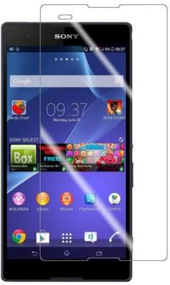 VELVET FSG_057 Tempered Glass for SONY XPERIA T2