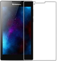 Celzo Tempered Glass Guard for Lenovo Tab 2 A7-30
