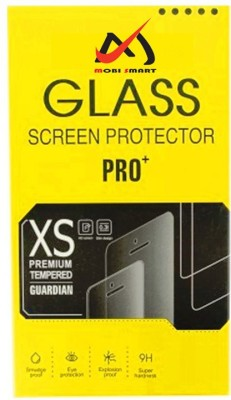 MOBI SMART 1057 Tempered Glass for Sony Xperia M4