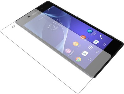 Paracops PT13 Tempered Glass for Sony Xperia C3