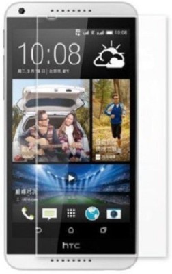 stagger HTC 820 Tempered Glass for HTC Desire 820